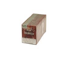 Toscanello Natural 10/5 Pk
