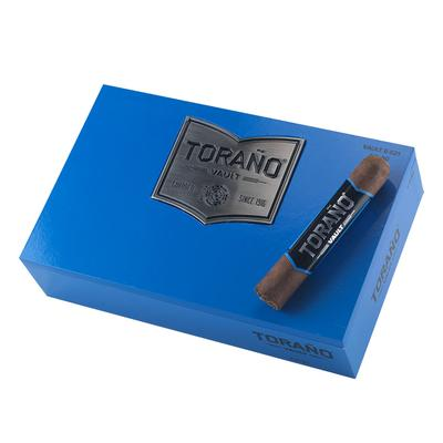 Torano Vault E-021 Cigars Online for Sale