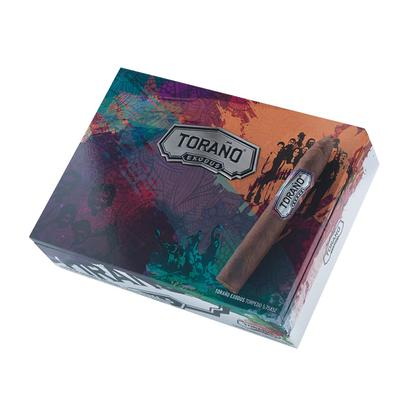 Torano Exodus Cigars Online for Sale