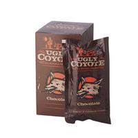 Ugly Coyote Chocolate 5/8