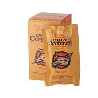 Ugly Coyote Honey 5/8