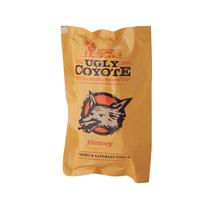 Ugly Coyote Honey (8)