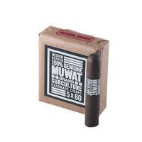 MUWAT 5x60