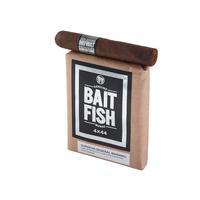 MUWAT Bait Fish 5 Pack