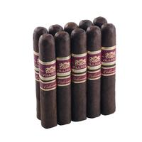 Villiger Colorado Robusto 10 Pack