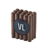 Value Line Dominican #100 Robusto Extra