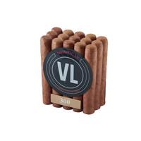 Value Line Dominican #300 Robusto