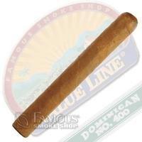 Value Line Dominican 400 Churchill