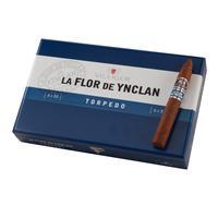 La Flor De Ynclan Torpedo
