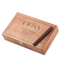 Oliva Viejo Mundo Cigarillos