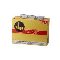 Villiger Export Sumatra