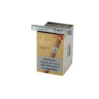 Villiger Premium No. 7 5/5