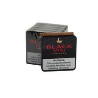 Villiger Black Sumatra 5/20