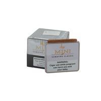 Villiger Mini Sumatra 10/10