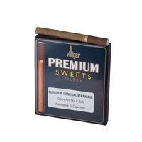 Villiger Premium Sweets Filter (10)