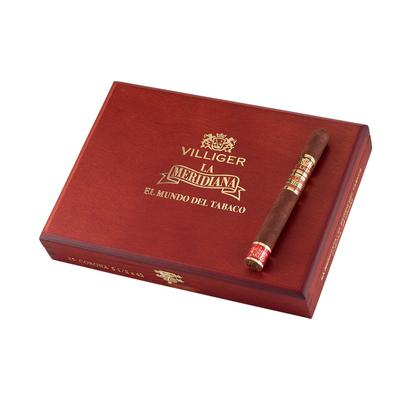 La Meridiana Cigars Online for Sale