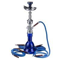 Voodoo Modern Egypt Blue