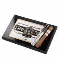 Photo of Rocky Patel Vintage Connecticut 1999 Toro Tubos