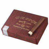 Rocky Patel The Edge Robusto Corojo