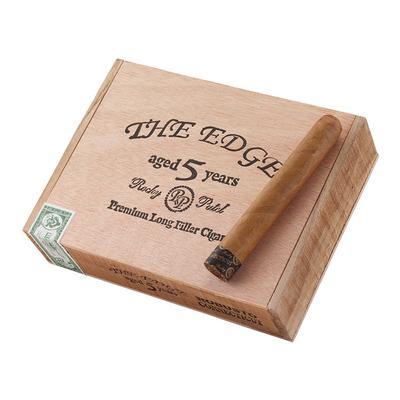 Rocky Patel The Edge Lite Robusto - CI-VRL-ROBN20
