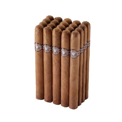 Victor Sinclair Cigars Online for Sale