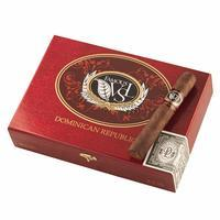 Famous VSL Dominican Robusto