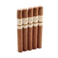 Villiger Talanga Churchill 5 Pack