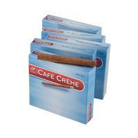 Winterman Cafe Creme Blue 5/20