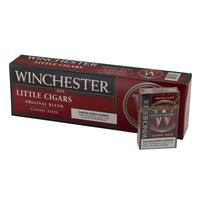 Winchester 85's Hard PK 10/20