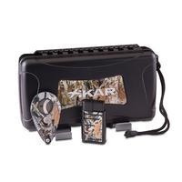 Xikar Bullseye Gift Set