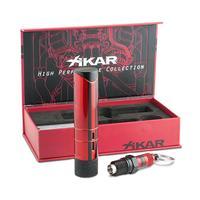 Xikar High Performance Set 3