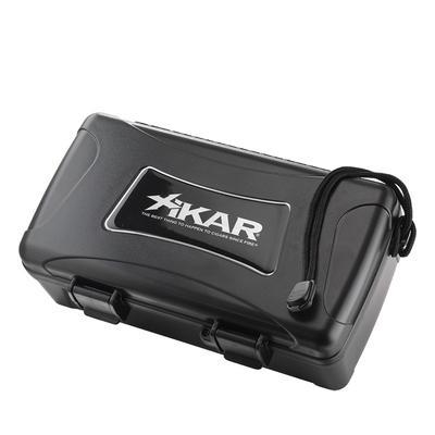 Xikar 10 Count Cigar Humidor