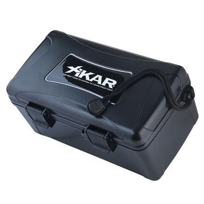 Xikar 15 Count Cigar Humidor