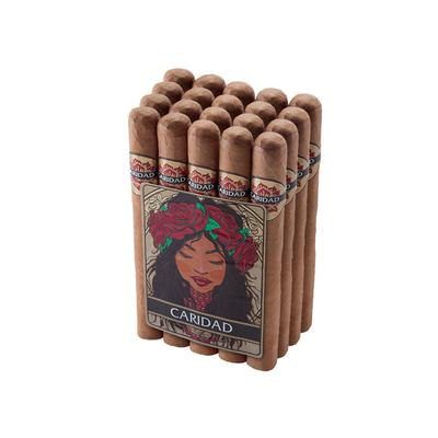 Caridad By Rocky Patel Cigars Online for Sale