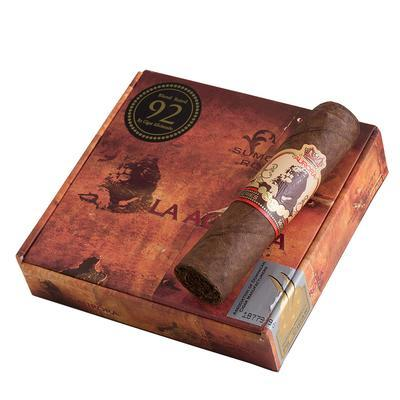 Groupon Cigar Deals Online for Sale