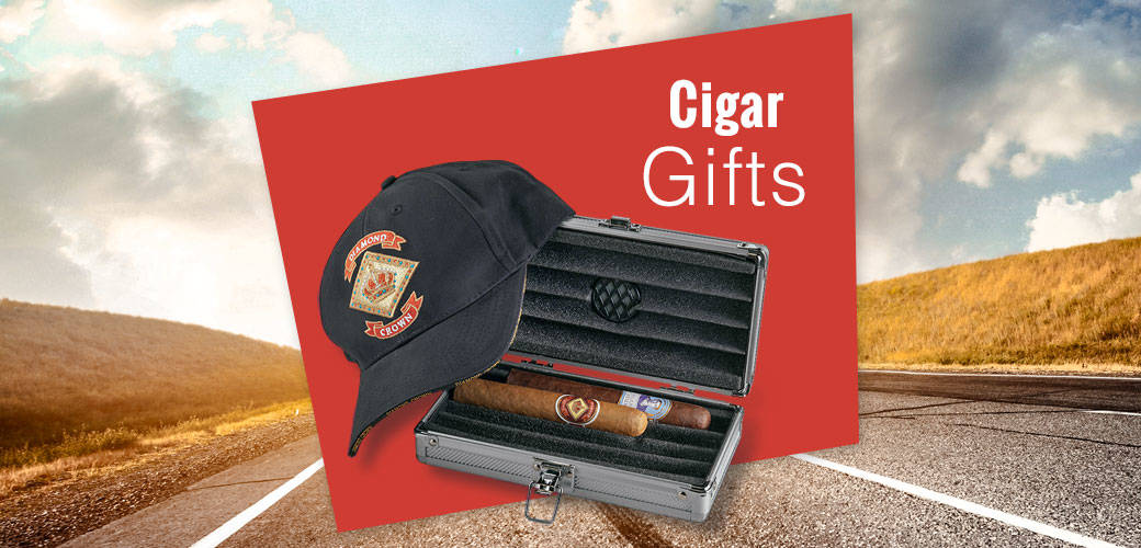 Cigar Gifts On Sale