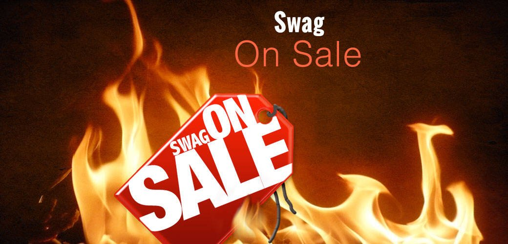 Swag On Sale