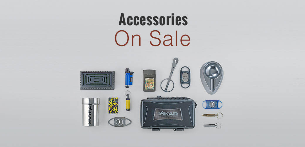 Accessories On Sale