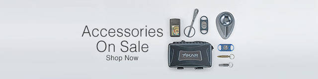 Accessories On Sale - mobile