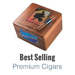Shop Best Premium Cigars