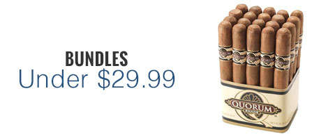 Cigar Advisor Releases Best Ba...