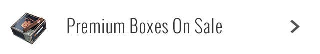 Shop Best Premium Boxes-M