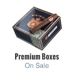 Shop Best Premium Boxes