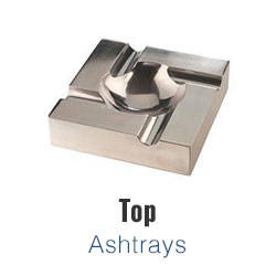 Top Rated Ash Trays