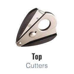 Top Cutters