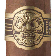 Room 101 San Andres Cigars Online for Sale
