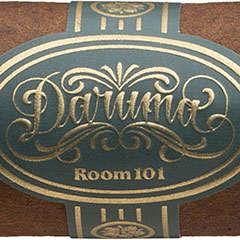 Room 101 Daruma Gold Papi Chulo - CI-1DG-PAPN - 400