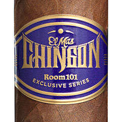 Room 101 El Mas Chingon Cigars Online for Sale