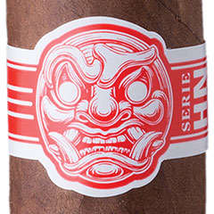 Room 101 Serie HN Cigars Online for Sale