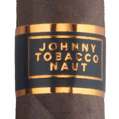 Room 101 Johnny Tobacconaut Cigars Online for Sale